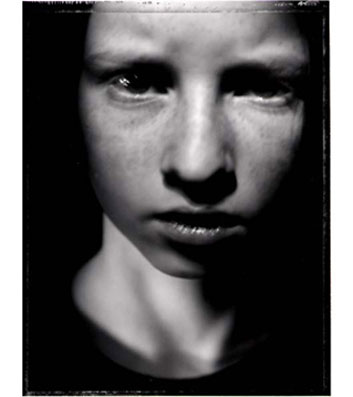 FROM THE SERIES CHILDREN